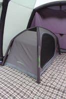 Outdoor Revolution Air Pod Double Inner Tent